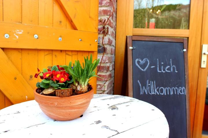 Café Heimatliebe Sauerland