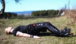 Outdoor Bodyweight Training Marcel Lütteke 15