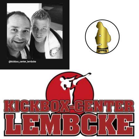 Sport Center Lembcke Sauerlandassassine
