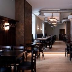 Gasthaus Attendorn 1