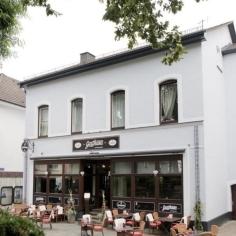 Gasthaus Attendorn 2