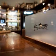 Gasthaus Attendorn