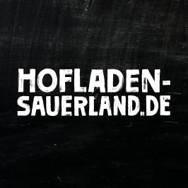 hofladen-sauerland-logo-weiss-quadrat