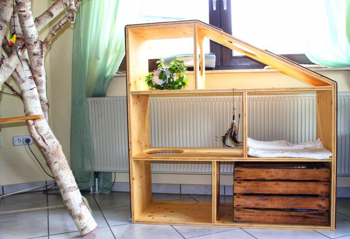 Pawsonwood handmade wooden furniture-01
