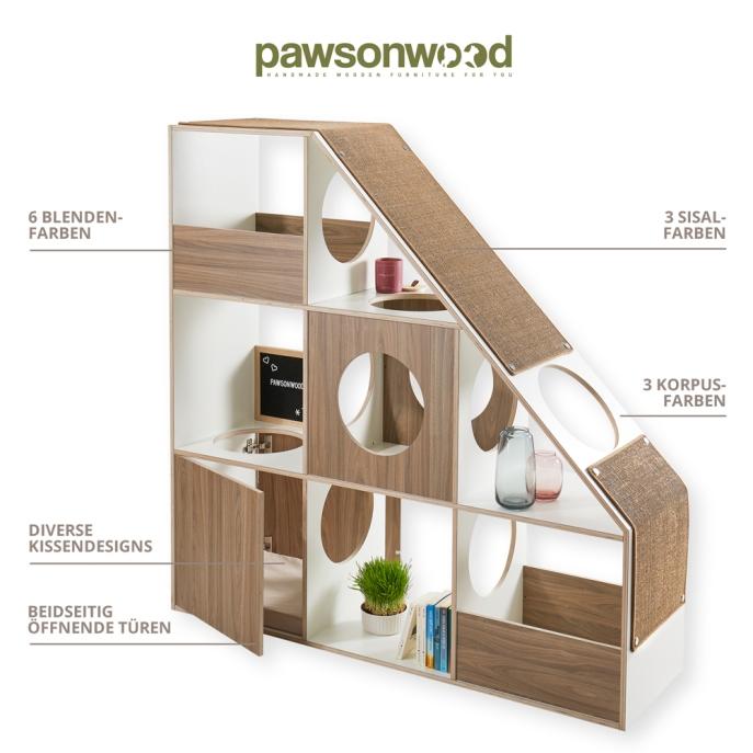 pawsonwood_usp