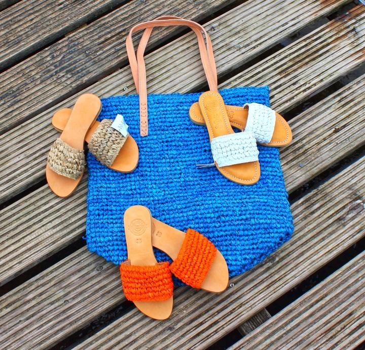 Bali-Bali Fashion Taschen Sandalen-01
