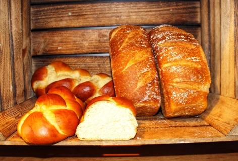 Dinkel Bäckerei Truernit Hefezopf-01