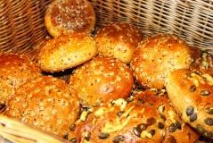 Dinkel Bäckerei Truernit Neheim Brötchen 1-01