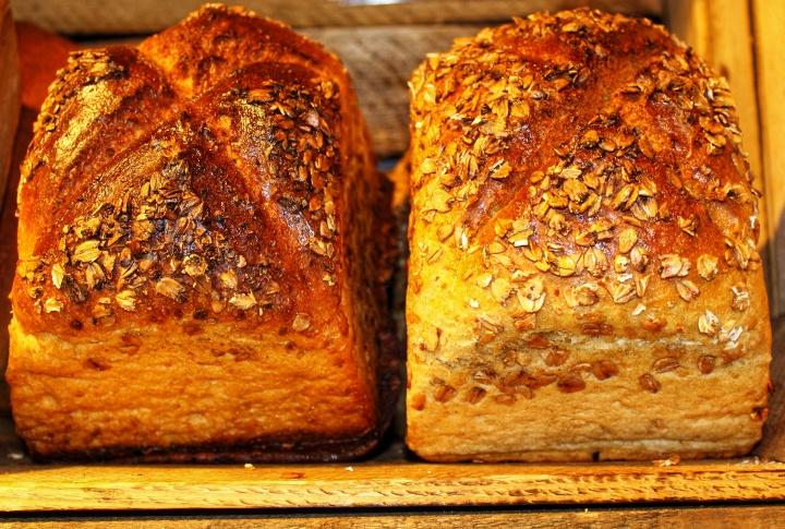 Dinkel Bäckerei Truernit Neheim Brot-01