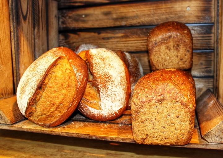 Dinkel Bäckerei Truernit Neheim Brot 1-01
