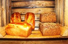 Dinkel Bäckerei Truernit Neheim Brot 2-01