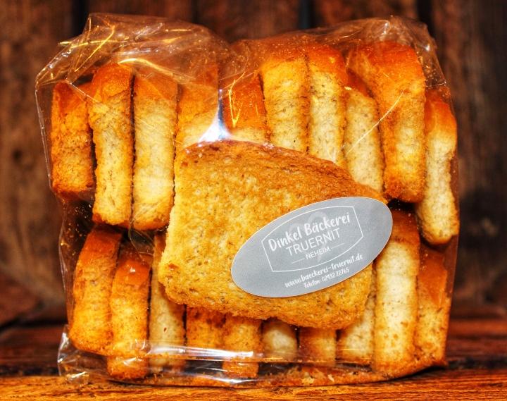 Dinkel Bäckerei Truernit Zwieback-01