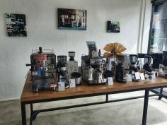 Graef Kaffeemaschinen