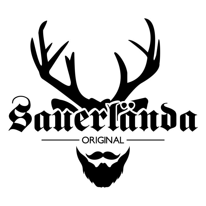 sauerlaenda_logo