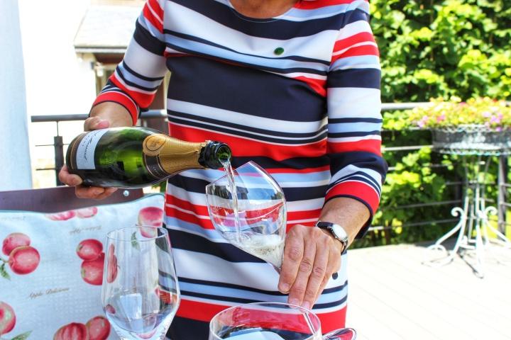 Weinprobe Weinwissen Sauerland-01