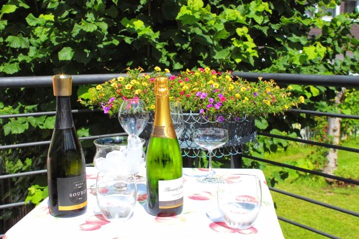 Weinwissen Sauerland Weinprobe-01